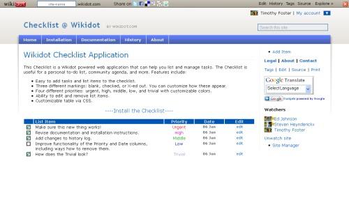 checklist-app.jpg