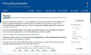 fancydownloader.jpg