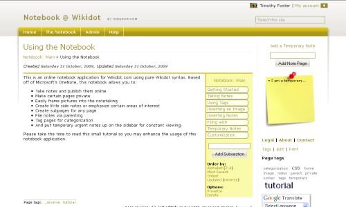 notebook-template.jpg