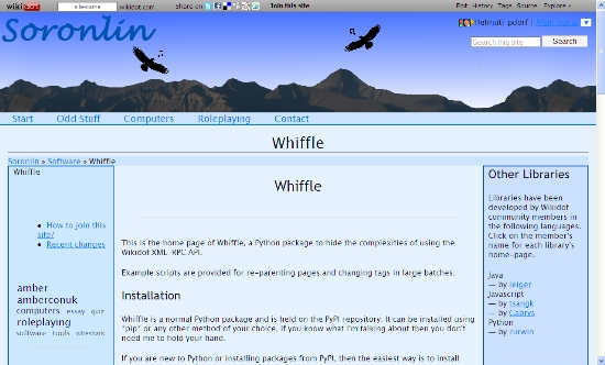 whiffle.jpg