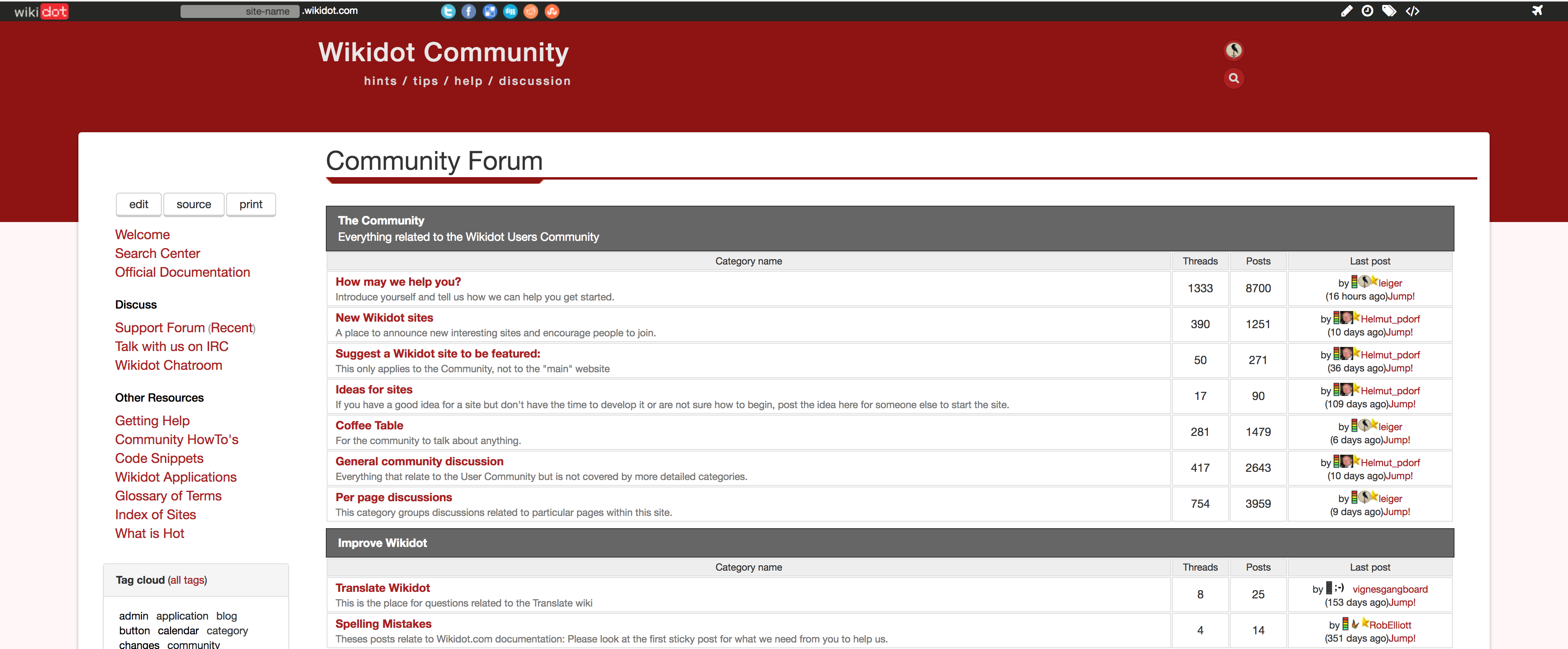 community-forum-preview.png
