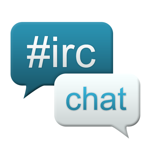 irc-shout-icon.png