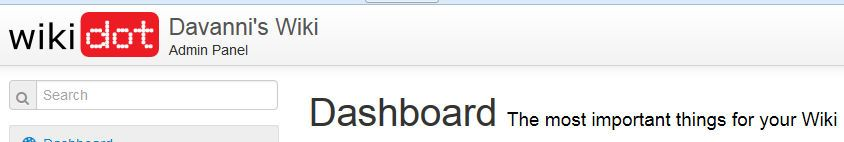 wikidot-dashboard-default.jpg