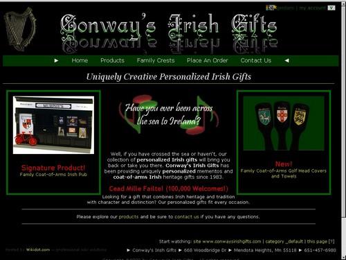 conwaysirishgifts.jpg