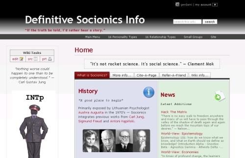 definitive-socionics.jpg