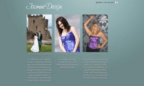 jasminedesign.jpg