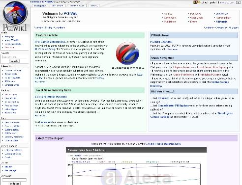 pgiwiki.jpg