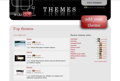 themes.jpg