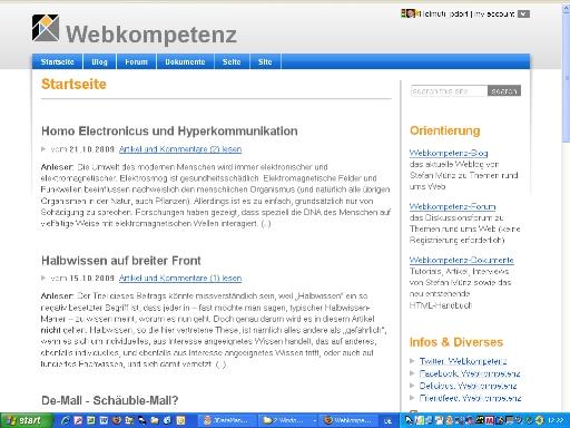 webkompetenz.jpg