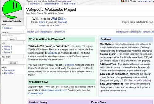 wiki-coke.jpg