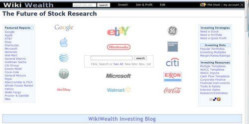 wikiwealth.jpg