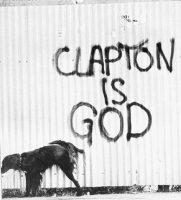 clapton.jpg