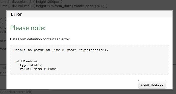 df-error.jpg