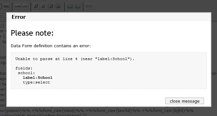 df-error2.jpg