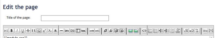 editor_buttons.jpg