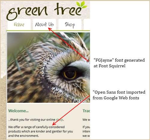 import-fonts.jpg