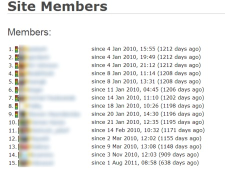 row-numbers.jpg