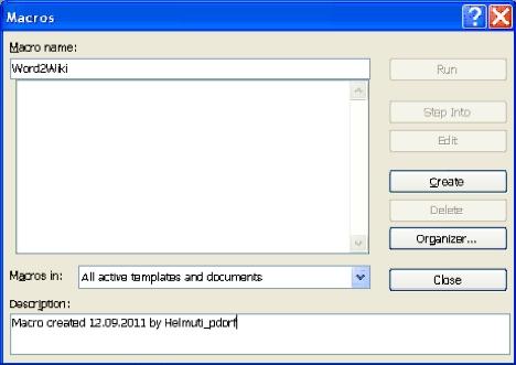 Word2Wiki-2003-engl_02.jpg