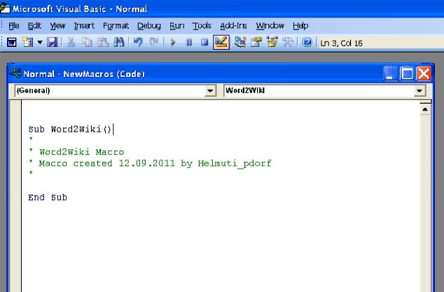 Word2Wiki-2003-engl_03.jpg