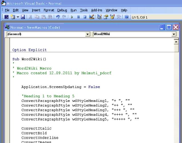 Word2Wiki-2003-engl_04.jpg