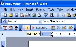 Word2Wiki-2003-engl_06.jpg