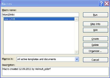 Word2Wiki-2003-engl_07.jpg