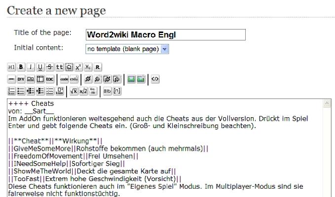 Word2Wiki-2003-engl_09.jpg