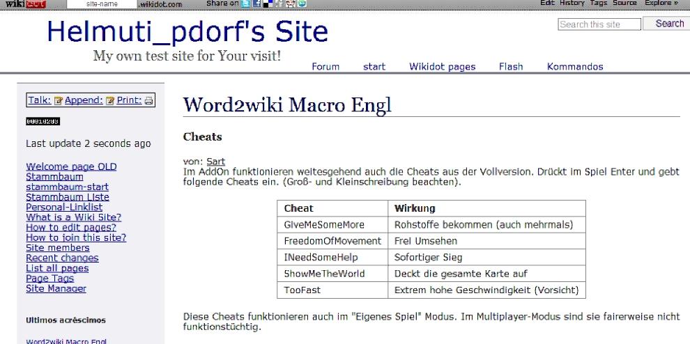 Word2Wiki-2003-engl_10.jpg