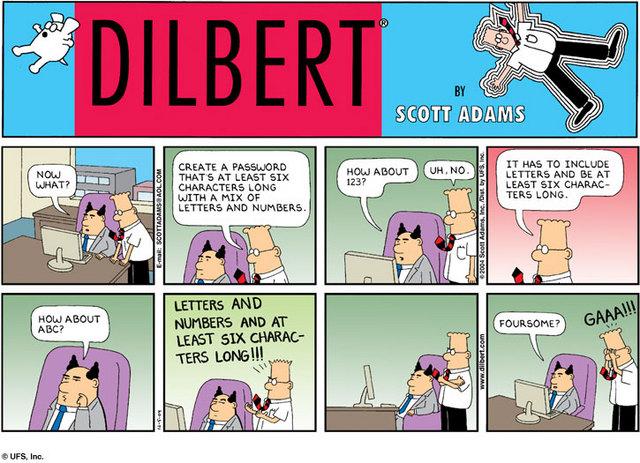 dilbert_passwords.jpg